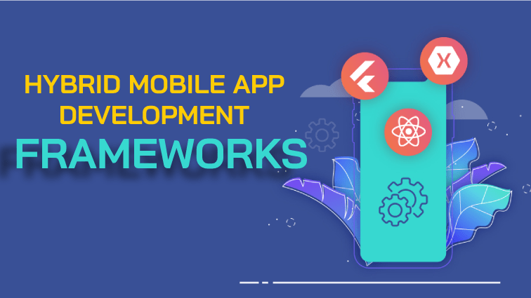 hybrid app framework tot nhat