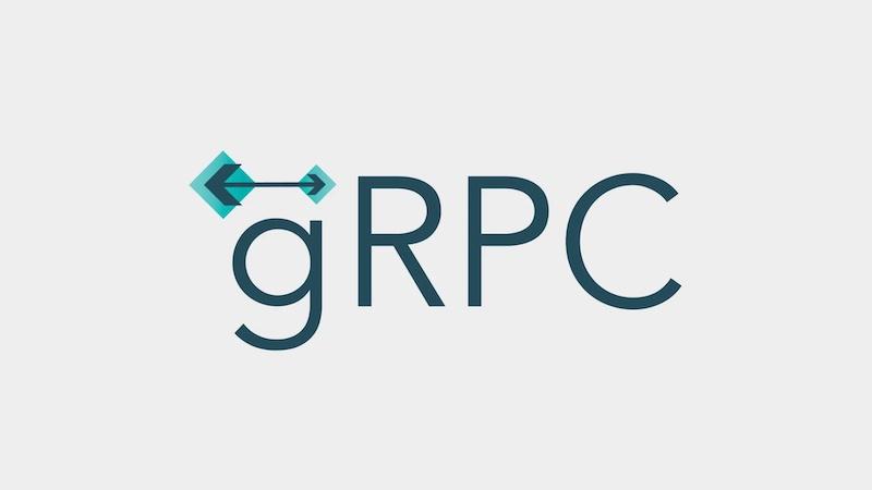 gRPC là gì