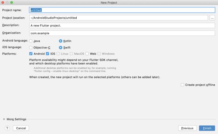 Android Studio / Tiện ích mở rộng IntelliJ