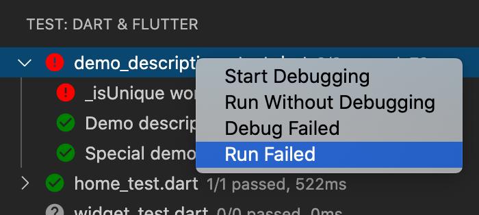 Mở rộng Visual Studio Code